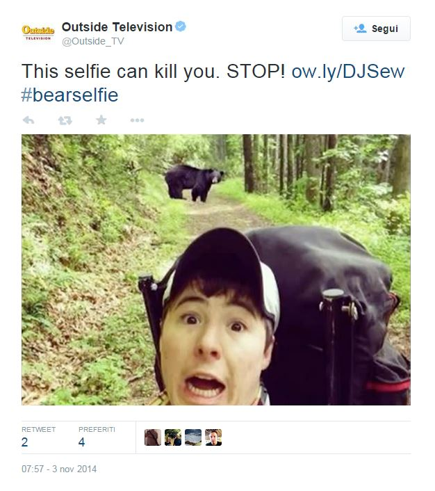 selfie7