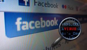 Il-virus-di-Facebook