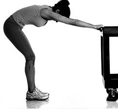 stretching-schiena-7